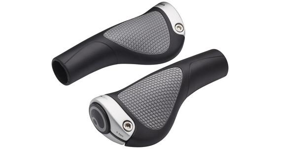 Ergon GP1 Bike Grips black